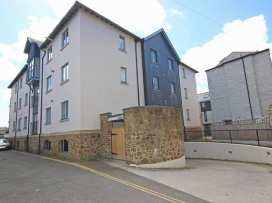 10 Dartmouth House - Devon - 994424 - thumbnail photo 14