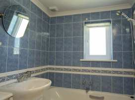10 Thurlestone Rock - Devon - 994437 - thumbnail photo 10