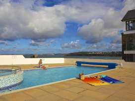 10 Thurlestone Rock - Devon - 994437 - thumbnail photo 14