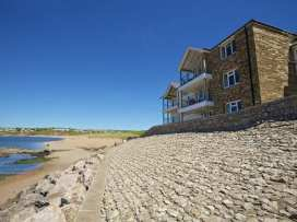 10 Thurlestone Rock - Devon - 994437 - thumbnail photo 19