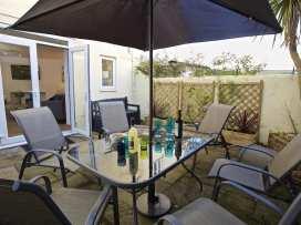11 Ridge Hill - Devon - 994479 - thumbnail photo 10