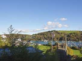 11 Ridge Hill - Devon - 994479 - thumbnail photo 18
