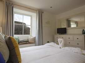 11 Ridge Hill - Devon - 994479 - thumbnail photo 21