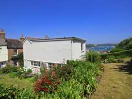 11 Robinsons Row - Devon - 994481 - thumbnail photo 25
