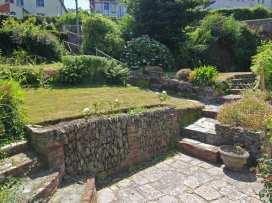 11 Robinsons Row - Devon - 994481 - thumbnail photo 29