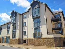 12 Dartmouth House - Devon - 994514 - thumbnail photo 1