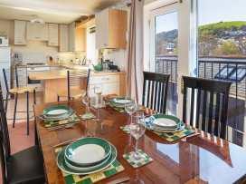 12 Dartmouth House - Devon - 994514 - thumbnail photo 4