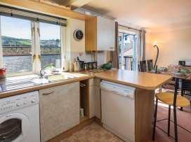12 Dartmouth House - Devon - 994514 - thumbnail photo 5