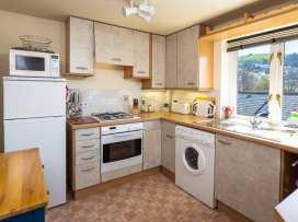 12 Dartmouth House - Devon - 994514 - thumbnail photo 6