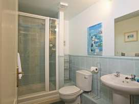 12 Dartmouth House - Devon - 994514 - thumbnail photo 10