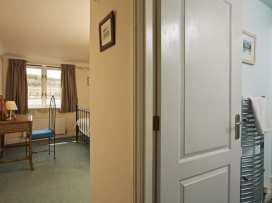 12 Dartmouth House - Devon - 994514 - thumbnail photo 11