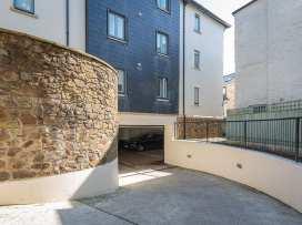 12 Dartmouth House - Devon - 994514 - thumbnail photo 15
