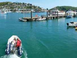12 Dartmouth House - Devon - 994514 - thumbnail photo 20