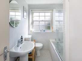 12 Robinsons Row - Devon - 994519 - thumbnail photo 21