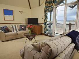 12 Thurlestone Rock - Devon - 994522 - thumbnail photo 1