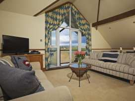 12 Thurlestone Rock - Devon - 994522 - thumbnail photo 2