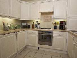 12 Thurlestone Rock - Devon - 994522 - thumbnail photo 7