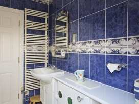 12 Thurlestone Rock - Devon - 994522 - thumbnail photo 10