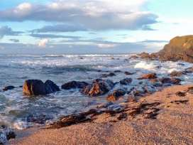 12 Thurlestone Rock - Devon - 994522 - thumbnail photo 28
