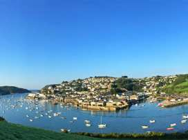12 Thurlestone Rock - Devon - 994522 - thumbnail photo 29