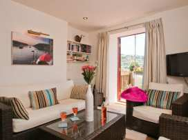 The Cottage, 13 Clarence Hill - Devon - 994526 - thumbnail photo 2