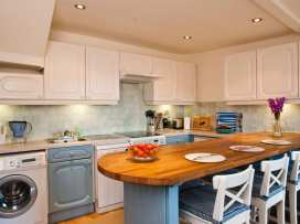 The Cottage, 13 Clarence Hill - Devon - 994526 - thumbnail photo 3