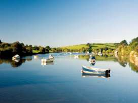 Estuary View - Devon - 994529 - thumbnail photo 25