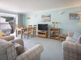 Baker's Dozen, 13 Dartmouth House - Devon - 994531 - thumbnail photo 1