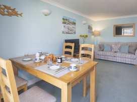 Baker's Dozen, 13 Dartmouth House - Devon - 994531 - thumbnail photo 3