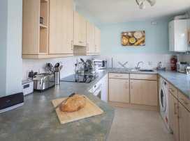 Baker's Dozen, 13 Dartmouth House - Devon - 994531 - thumbnail photo 5