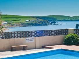 13 Links Court - Devon - 994533 - thumbnail photo 3