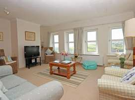 13 Links Court - Devon - 994533 - thumbnail photo 4