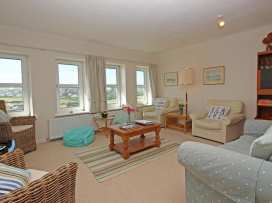 13 Links Court - Devon - 994533 - thumbnail photo 5