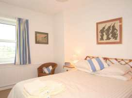 13 Links Court - Devon - 994533 - thumbnail photo 8