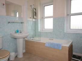 13 Links Court - Devon - 994533 - thumbnail photo 11