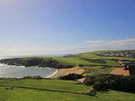 13 Links Court - Devon - 994533 - thumbnail photo 12