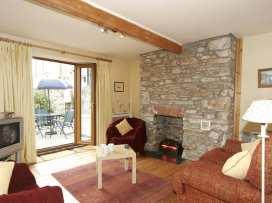 14a Courtenay Street - Devon - 994534 - thumbnail photo 2