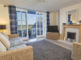14 Combehaven - Devon - 994536 - thumbnail photo 1