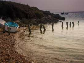 Waters Edge - Dorset - 994759 - thumbnail photo 27