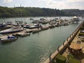 15 Dart Marina - Devon - 994815 - thumbnail photo 14