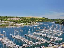 15 Dart Marina - Devon - 994815 - thumbnail photo 18