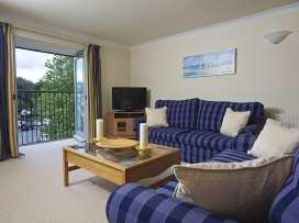 15 Dartmouth House - Devon - 994816 - thumbnail photo 2