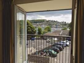 15 Dartmouth House - Devon - 994816 - thumbnail photo 3