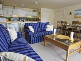 15 Dartmouth House - Devon - 994816 - thumbnail photo 5