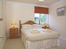 15 Dartmouth House - Devon - 994816 - thumbnail photo 13