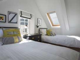 16 Courtenay Street - Devon - 994820 - thumbnail photo 20