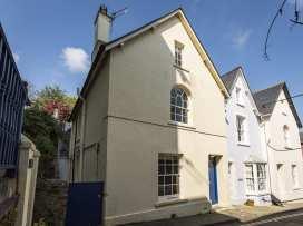 16 Courtenay Street - Devon - 994820 - thumbnail photo 28