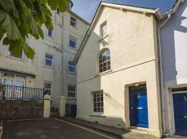 16 Courtenay Street - Devon - 994820 - thumbnail photo 31