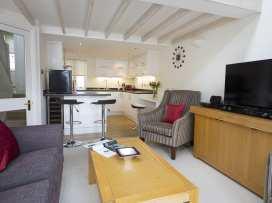 16 Dartmouth House - Devon - 994822 - thumbnail photo 4