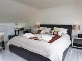 16 Dartmouth House - Devon - 994822 - thumbnail photo 9
